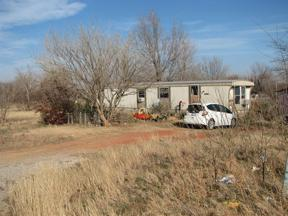 Property for sale at 15270 Miller Drive, Piedmont,  Oklahoma 73078