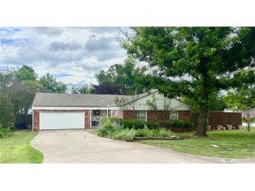 Property for sale at 1201 Glenbrook Terrace, Nichols Hills,  Oklahoma 73116