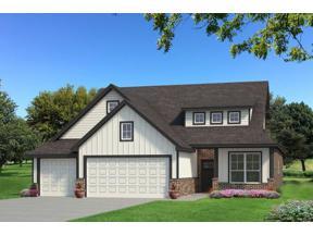 Property for sale at 11824 Edi Avenue, Yukon,  Oklahoma 73099