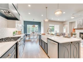 Property for sale at 3416 Piedmont Way, Edmond,  Oklahoma 73034