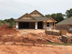 Property for sale at 911 Azalea Farms Road, Noble,  Oklahoma 73068