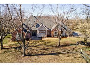Property for sale at 103 N Olde Bridge Road, Moore,  Oklahoma 73160