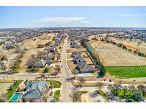 Property for sale at 508 Country Club Drive, Edmond,  Oklahoma 73025