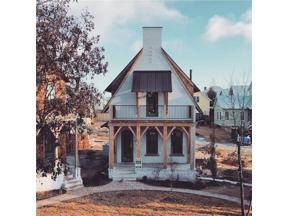 Property for sale at 67 Ridgeline Road C, Carlton Landing,  Oklahoma 74432