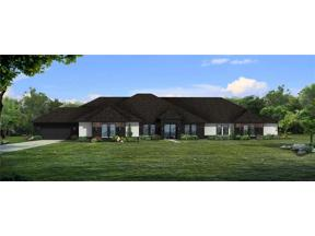Property for sale at 4400 Corridor Drive, Edmond,  Oklahoma 73034