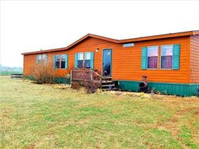 Property for sale at 1515 N 14th Street, Guthrie,  Oklahoma 73044