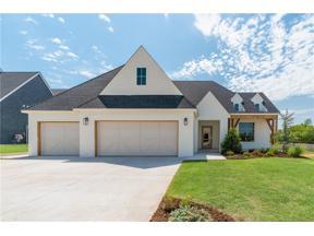 Property for sale at 2532 Piedmont Court, Edmond,  Oklahoma 73034