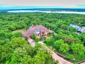 Property for sale at 1806 Summerhaven Way, Edmond,  Oklahoma 73013