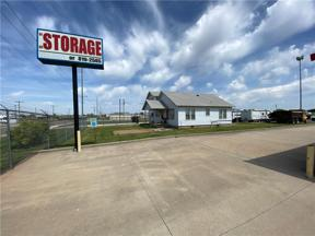 Property for sale at 9204 S Sunnylane Road, Moore,  Oklahoma 73160