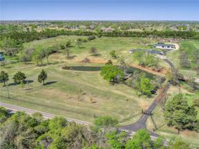 Property for sale at 6301 N Broadway, Edmond,  Oklahoma 73034