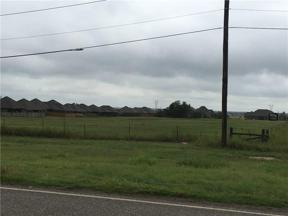Property for sale at 13800 N County Line Road, Yukon,  Oklahoma 73099