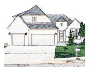 Property for sale at 3108 Windy Hill Lane, Edmond,  Oklahoma 73034
