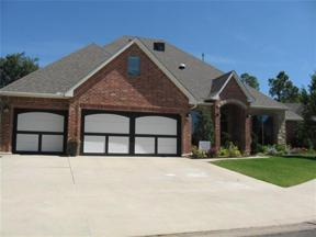 Property for sale at 1605 NW 185th Street, Edmond,  Oklahoma 73012