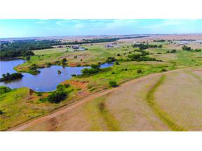 Property for sale at Lorraine Drive, Piedmont,  Oklahoma 73078