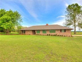 Property for sale at 2730 W College Avenue, Guthrie,  Oklahoma 73044