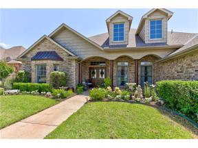 Property for sale at 4324 Shady Glen Court, Edmond,  Oklahoma 73025