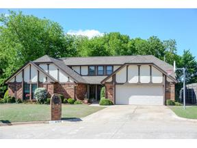 Property for sale at 11709 NW 121st Street, Yukon,  Oklahoma 73099
