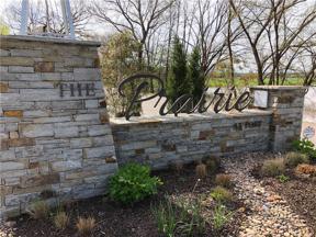 Property for sale at 9517 Farmhouse Lane, Arcadia,  Oklahoma 73007