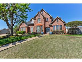 Property for sale at 6639 NW 110th Street, Oklahoma City,  Oklahoma 73162