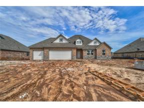 Property for sale at 2282 NW Sycamore Avenue, Piedmont,  Oklahoma 73078