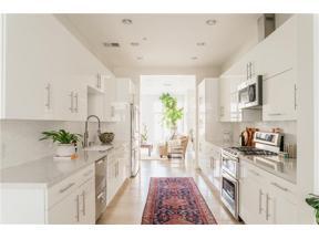 Property for sale at 28 NE 3rd Street, Oklahoma City,  Oklahoma 73104