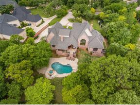 Property for sale at 11620 W Old Mill Road, Oklahoma City,  Oklahoma 73131