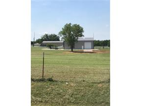 Property for sale at 4425 Hansen Road, Guthrie,  Oklahoma 73044