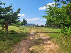 Property for sale at Simmons & May Avenue, Edmond,  Oklahoma 73025