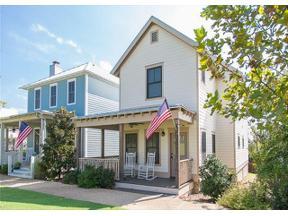Property for sale at 26 Firefly Lane, Carlton Landing,  Oklahoma 74432