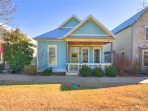 Property for sale at Carlton Landing,  Oklahoma 74432