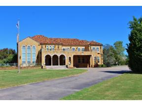 Property for sale at 612 E Wrangler Boulevard, Seminole,  Oklahoma 74868