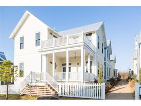 Property for sale at 20 Redbud Lane D, Carlton Landing,  Oklahoma 74432