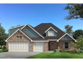 Property for sale at 1605 NE 35th Street, Moore,  Oklahoma 73160