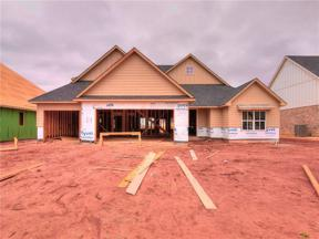 Property for sale at 9213 NW 147th Street, Yukon,  Oklahoma 73099