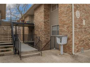 Property for sale at 6720 N Meridian Avenue E, Oklahoma City,  Oklahoma 73116