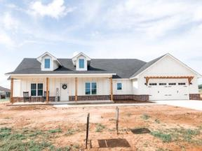 Property for sale at 1840 Safari Drive, Guthrie,  Oklahoma 73044