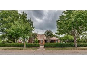 Property for sale at 2200 N Indiana Avenue, Oklahoma City,  Oklahoma 73106