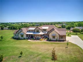 Property for sale at 5816 Rosa Lane, Edmond,  Oklahoma 73034