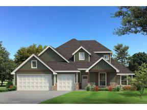 Property for sale at 8025 Pear Street, Edmond,  Oklahoma 73034