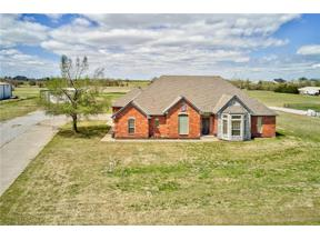 Property for sale at 3333 Frisco Ranch Drive, Yukon,  Oklahoma 73099