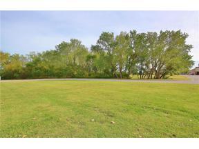 Property for sale at 106 Landmark Drive, Yukon,  Oklahoma 73099