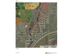 Property for sale at County Line Road, Yukon,  Oklahoma 73099