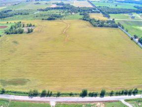 Property for sale at 300 S Richland Road, Yukon,  Oklahoma 73099