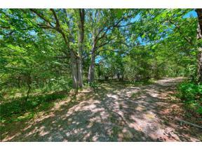 Property for sale at 10500 E Coffee Creek Road, Arcadia,  Oklahoma 73007