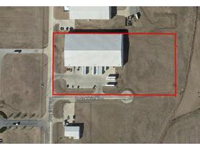 Property for sale at 2401 Doyle Keirn Avenue, Ponca City,  Oklahoma 74601