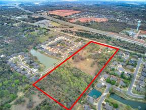 Property for sale at 311 N Sooner Road, Edmond,  Oklahoma 73034