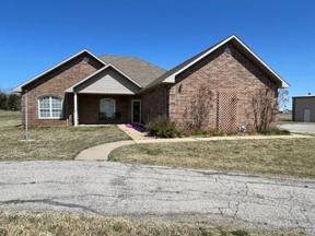 Property for sale at 7801 SW 101st Street, Oklahoma City,  Oklahoma 73169
