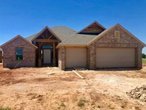 Property for sale at 1449 Pineridge Circle, Piedmont,  Oklahoma 73078