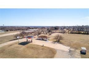 Property for sale at 2517 W Noble Avenue, Guthrie,  Oklahoma 73044