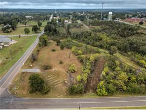 Property for sale at 1034 S Ash Street, Luther,  Oklahoma 73054